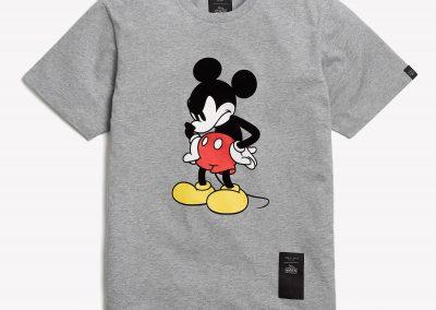 1 2 400x284 - 10 Colecciones por el 90 Aniversario de Mickey Mouse