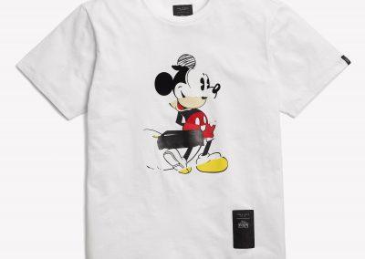 1 400x284 - 10 Colecciones por el 90 Aniversario de Mickey Mouse