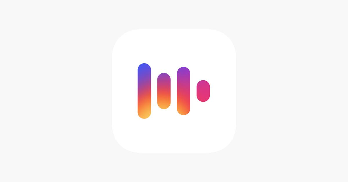 1200x630wa 1 - 7 aplicaciones complementarias a Instagram