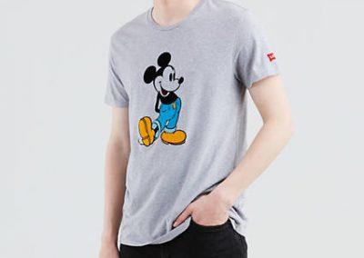 224910458 front pdp 400x284 - 10 Colecciones por el 90 Aniversario de Mickey Mouse