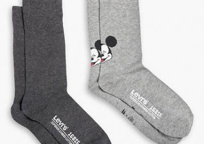 378630062 front pdp 400x284 - 10 Colecciones por el 90 Aniversario de Mickey Mouse