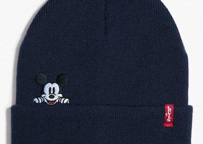 380220082 front pdp 400x284 - 10 Colecciones por el 90 Aniversario de Mickey Mouse