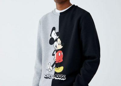 5590501827 2 1 2 400x284 - 10 Colecciones por el 90 Aniversario de Mickey Mouse