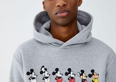 5590502827 2 1 2 400x284 - 10 Colecciones por el 90 Aniversario de Mickey Mouse