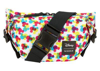 C2851 3099 view1 400x284 - 10 Colecciones por el 90 Aniversario de Mickey Mouse