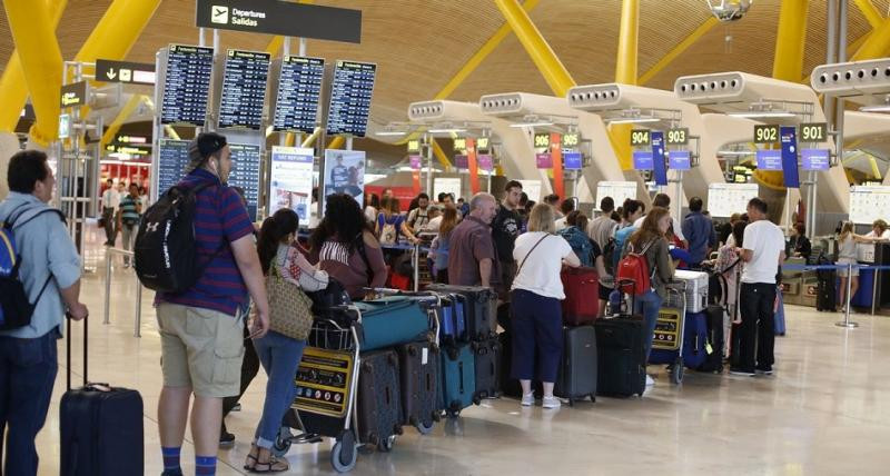 L 5b15115b5d896 Madrid Barajas efe2hh - Destinos Baratos Nochevieja 2018 Parte 1