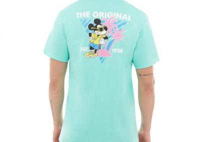 descarga 14 400x284 - 10 Colecciones por el 90 Aniversario de Mickey Mouse