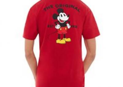 descarga 19 400x284 - 10 Colecciones por el 90 Aniversario de Mickey Mouse