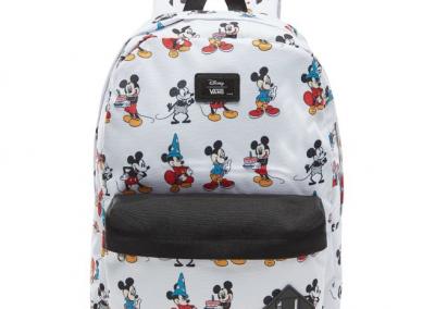 descarga 2 400x284 - 10 Colecciones por el 90 Aniversario de Mickey Mouse