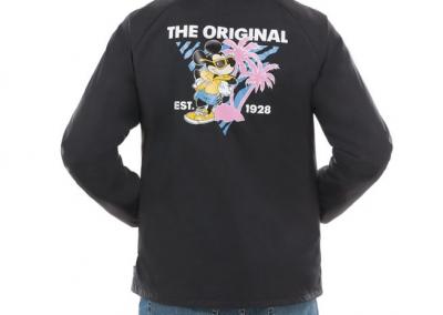 descarga 7 400x284 - 10 Colecciones por el 90 Aniversario de Mickey Mouse