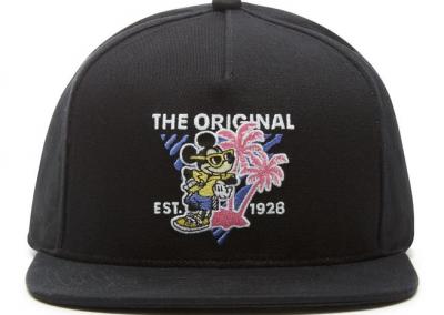 descarga 8 400x284 - 10 Colecciones por el 90 Aniversario de Mickey Mouse