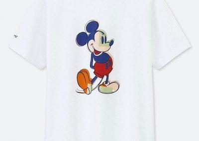 goods 00 411149 400x284 - 10 Colecciones por el 90 Aniversario de Mickey Mouse
