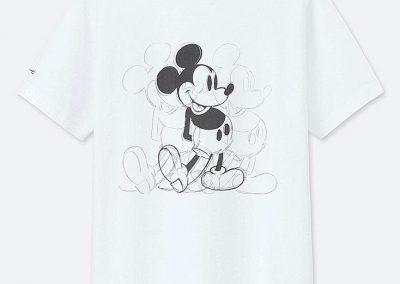 goods 00 415434 400x284 - 10 Colecciones por el 90 Aniversario de Mickey Mouse