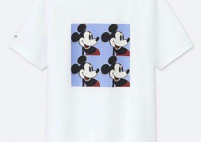 goods 00 415437 400x284 - 10 Colecciones por el 90 Aniversario de Mickey Mouse