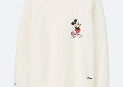 goods 01 414708 400x284 - 10 Colecciones por el 90 Aniversario de Mickey Mouse