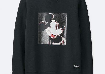 goods 09 414704 400x284 - 10 Colecciones por el 90 Aniversario de Mickey Mouse