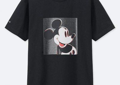 goods 09 415435 400x284 - 10 Colecciones por el 90 Aniversario de Mickey Mouse