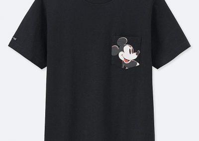 goods 09 415440 400x284 - 10 Colecciones por el 90 Aniversario de Mickey Mouse