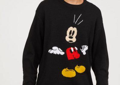 hmgoepprod 2 400x284 - 10 Colecciones por el 90 Aniversario de Mickey Mouse