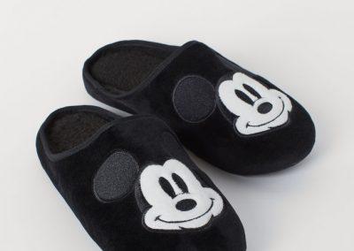 hmgoepprod 400x284 - 10 Colecciones por el 90 Aniversario de Mickey Mouse
