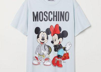 hmgoepprod 9 400x284 - 10 Colecciones por el 90 Aniversario de Mickey Mouse