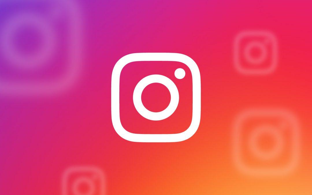 7 aplicaciones complementarias a Instagram