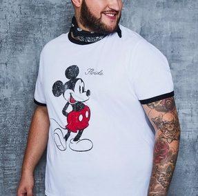 mzz57252 white xl 287x284 - 10 Colecciones por el 90 Aniversario de Mickey Mouse
