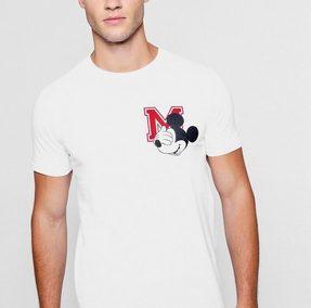 mzz58557 white xl 287x284 - 10 Colecciones por el 90 Aniversario de Mickey Mouse