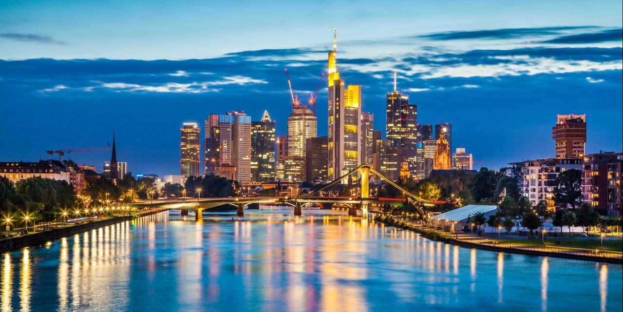 presence markets frankfurt web - Destinos Baratos Nochevieja 2018 Parte 1
