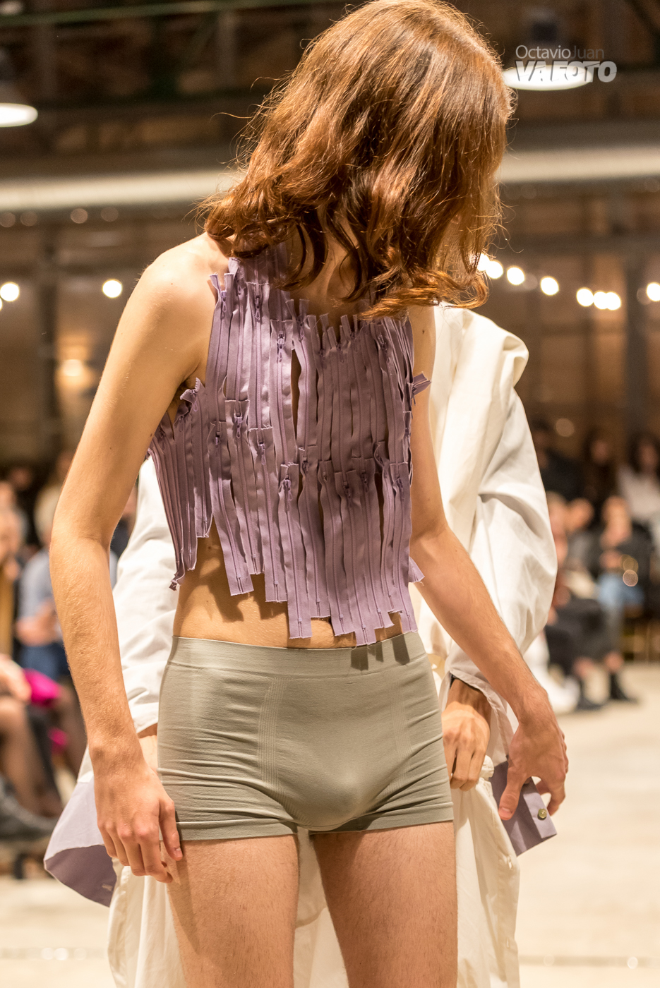 00194 ARTEMODA DSC4293 20181124 - Evento: Arte + Moda Valencia