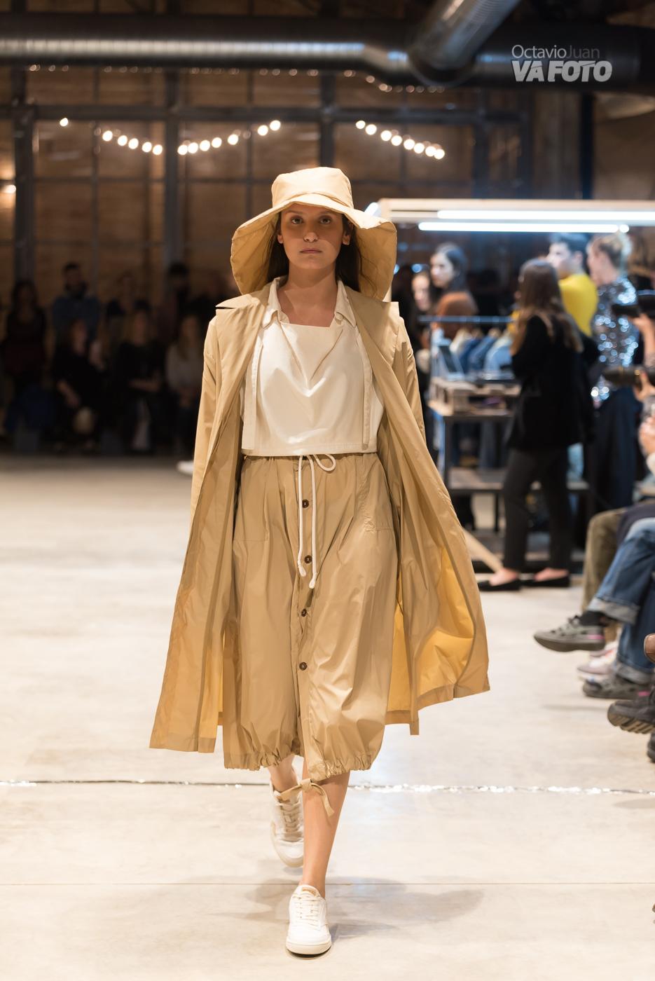 00317 ARTEMODA DSC4416 20181124 - Evento: Arte + Moda Valencia